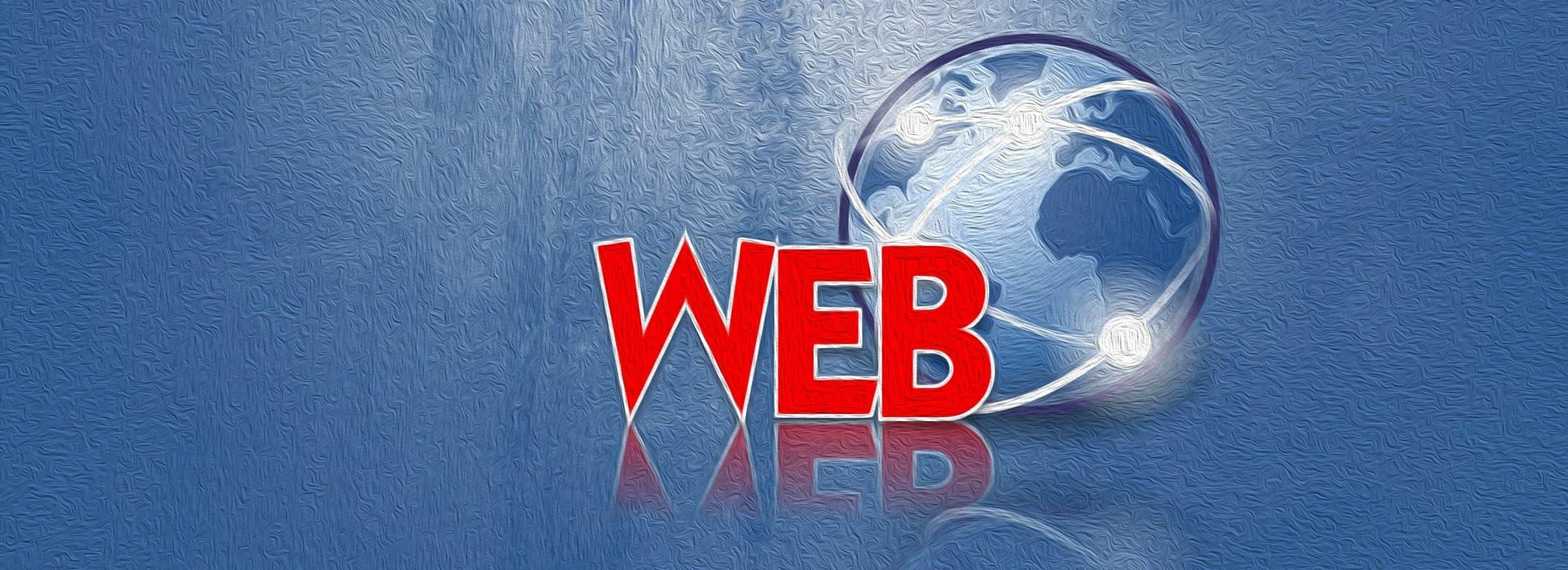 Servizi GDL - Web