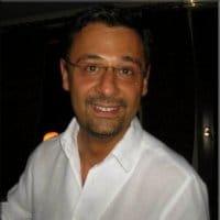 GDL Linkedin testimonial - Marcello Maggioni