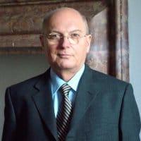 Danilo Moranduzzo